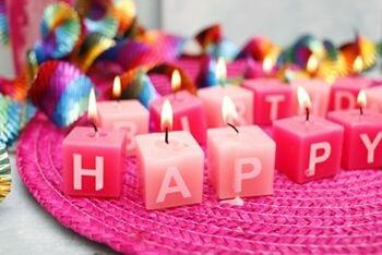Geburtstagsgrüße Mit Blumen, Sprüchen Und Sonstigen Geschenken Blumen Schenken Tipps